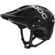 POC Tectal Bike Helmet black